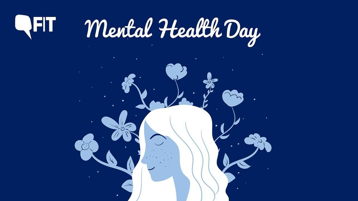"<div class=""paragraphs""><p>Happy World Mental Helath Day</p></div>"