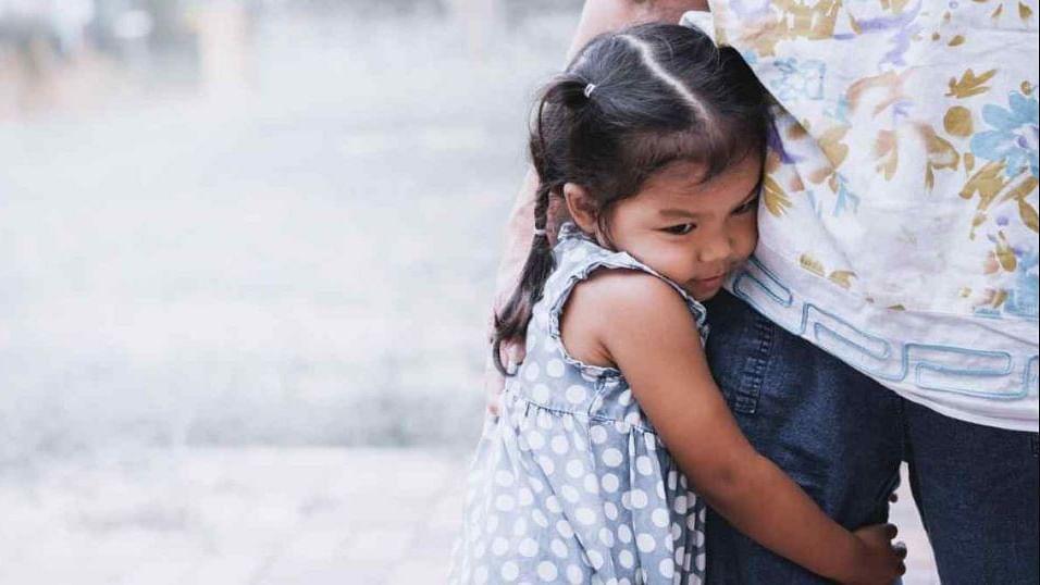 दिल्ली: बच्चों को भी COVID वैक्सीन देने की योजना पर हो रहा काम