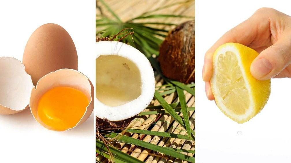 नींबू, नारियल, आंवला: जानिए हेल्दी स्किन के लिए बेस्ट 11 चीजें