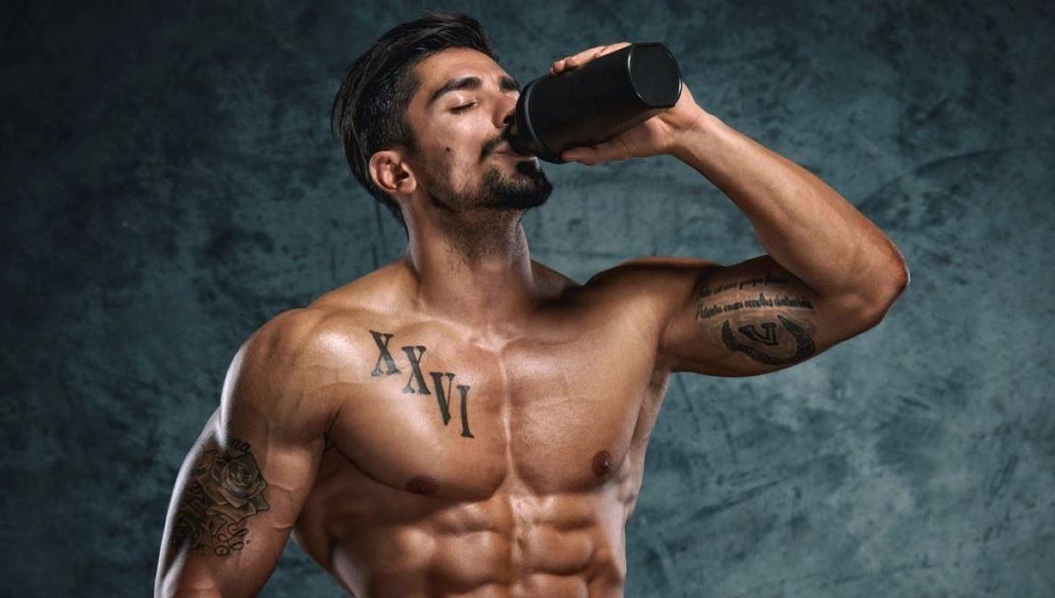 इसके अतिरिक्त, एक्सरसाइज से अक्सर मांसपेशियों में दर्द होता है जिससे लोग पेन किलर लेने लगते हैं.