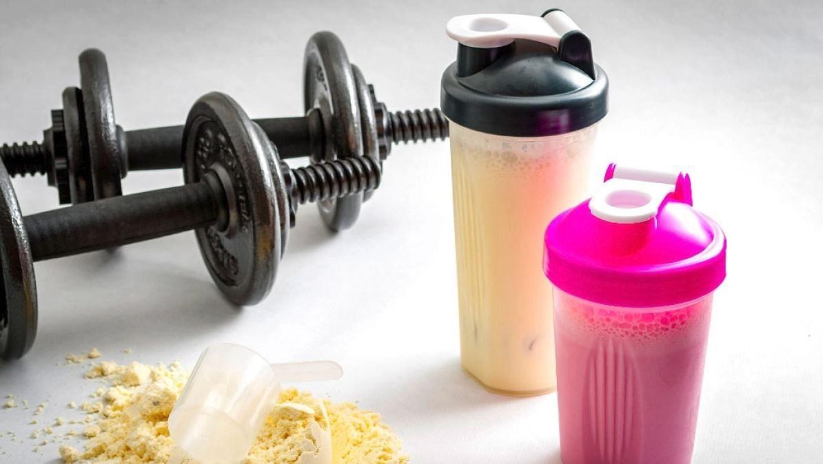हेल्थ सप्लीमेंट्स तभी लिया जाना चाहिए जब शरीर की आवश्यकताओं को पूरा करने के लिए सामान्य आहार पर्याप्त न हो.