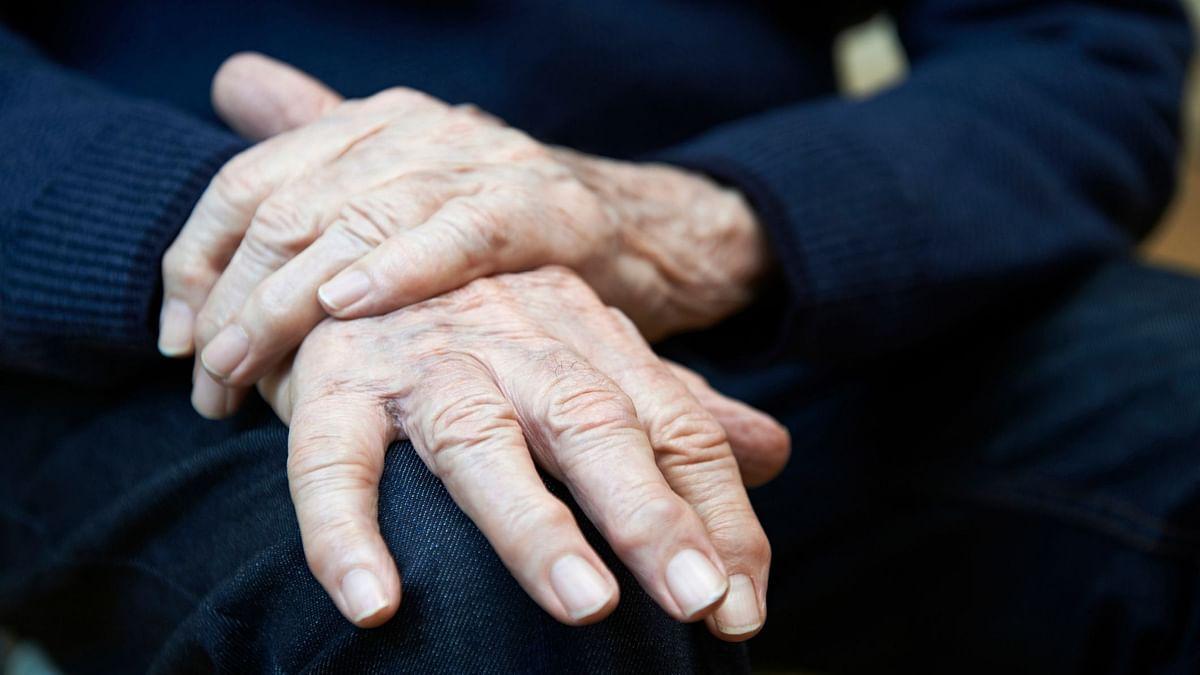 निकट भविष्य में हेल्थकेयर की एक बड़ी चुनौती का रूप ले सकता है पार्किंसंस रोग.