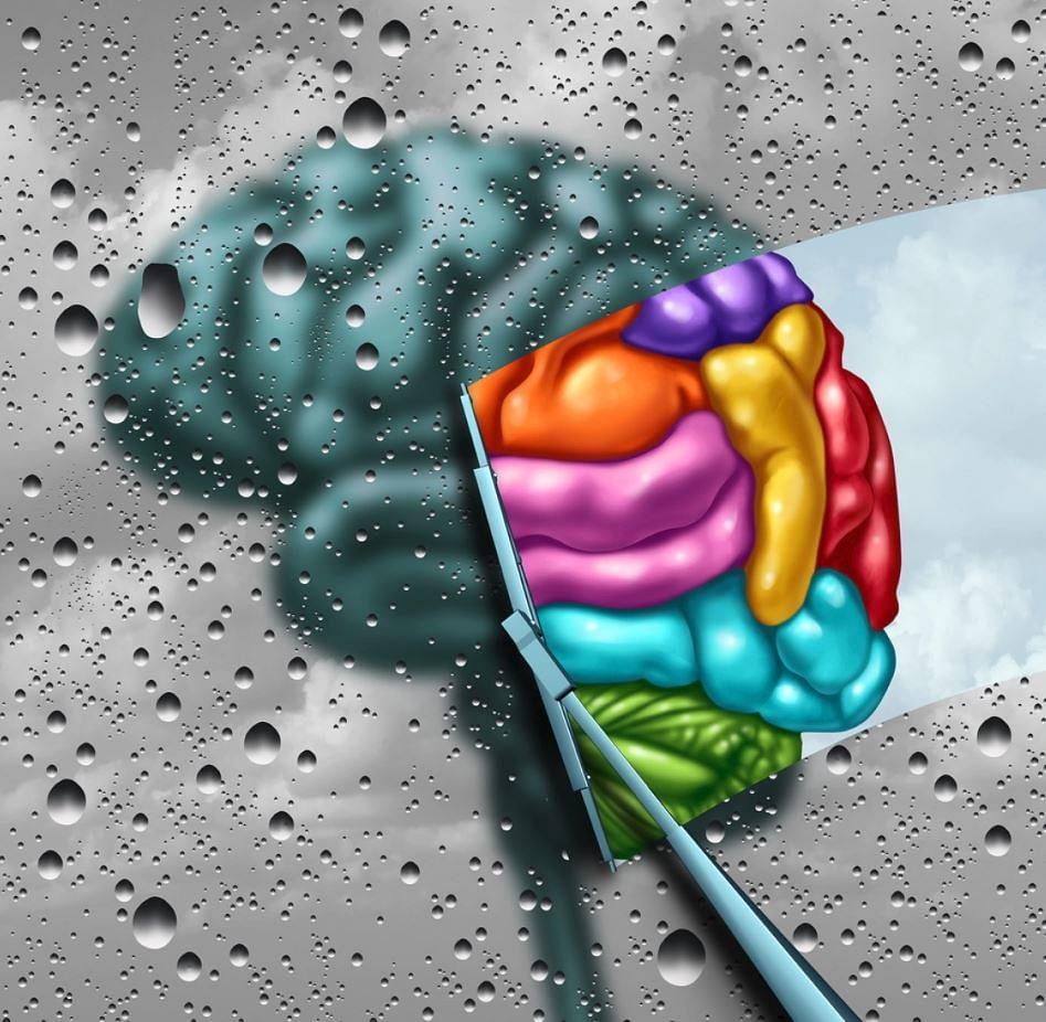 """<div class=""""paragraphs""""><p>सुसाइड: दिमाग में केमिकली क्या चल रहा होता है.</p></div>"""