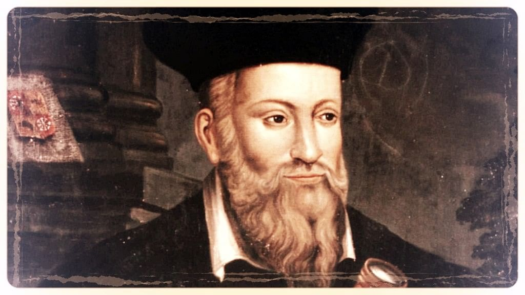 Nostradamus Birth Anniversary: The Man Who 'Predicted' the Rise of Trump