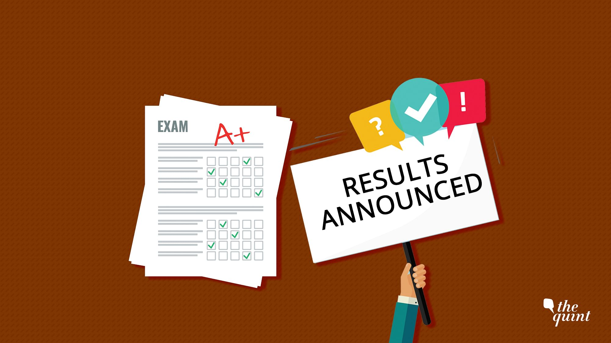 TBSE 12th HS Result 2019, Topper of Tripura Board Class 12 Science Result;+2  Science passing percentage, topper list at tripuraresults.nic.in &  tripurainfo.com