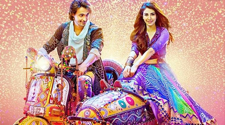 No Loveratri In Vadodara Says Shiv Sena