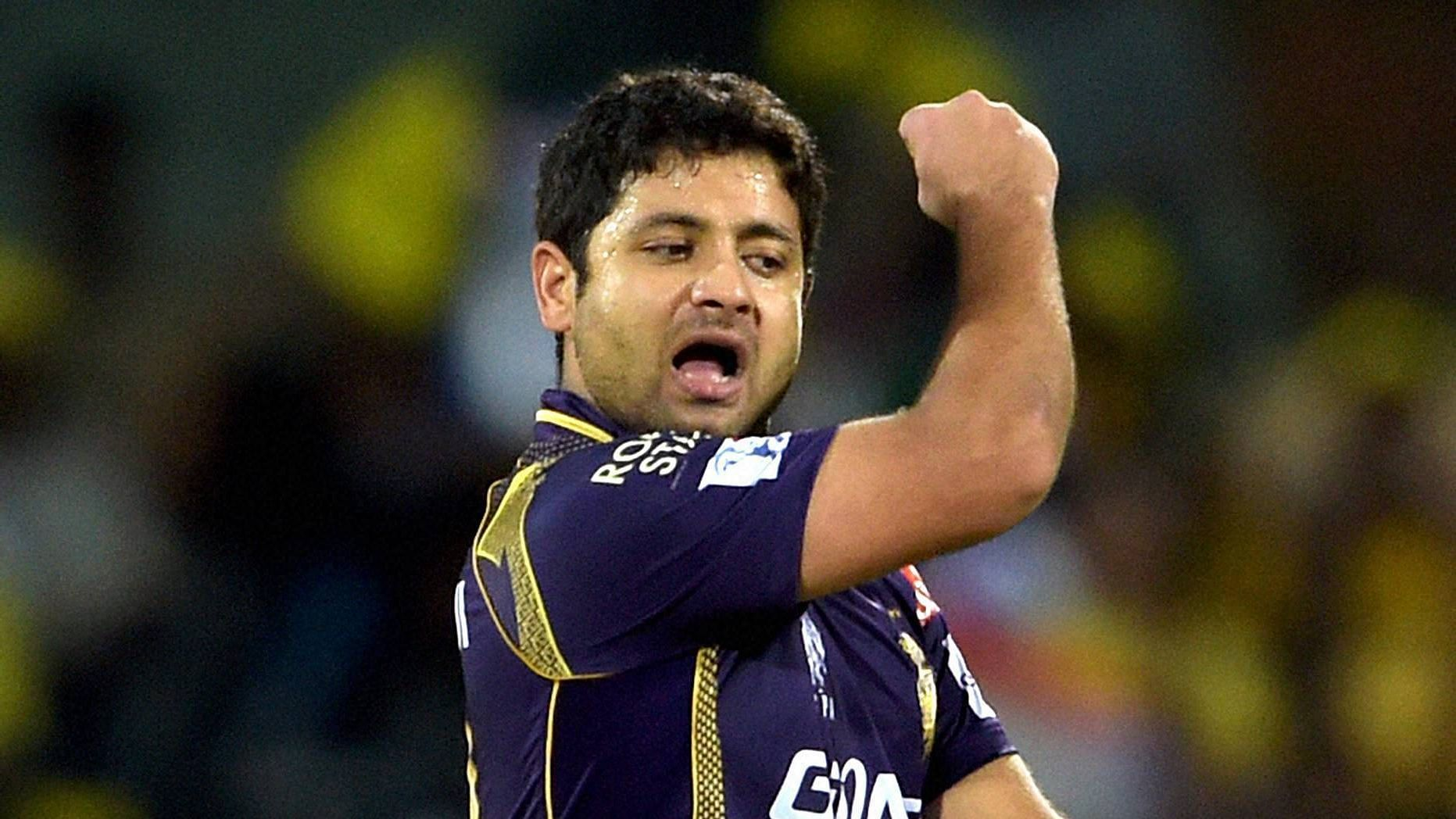IPL Auction: Piyush Chawla Becomes Most Expensive Indian, Yet