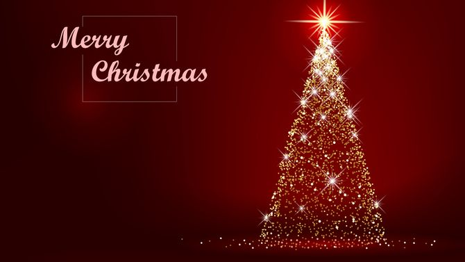Christmas Eve 2020 Happy Christmas Eve: Christmas Day Significance, History of Why is