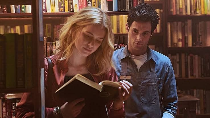You Season 3: Penn Badgley Accidentally Confirms the Third Season ...