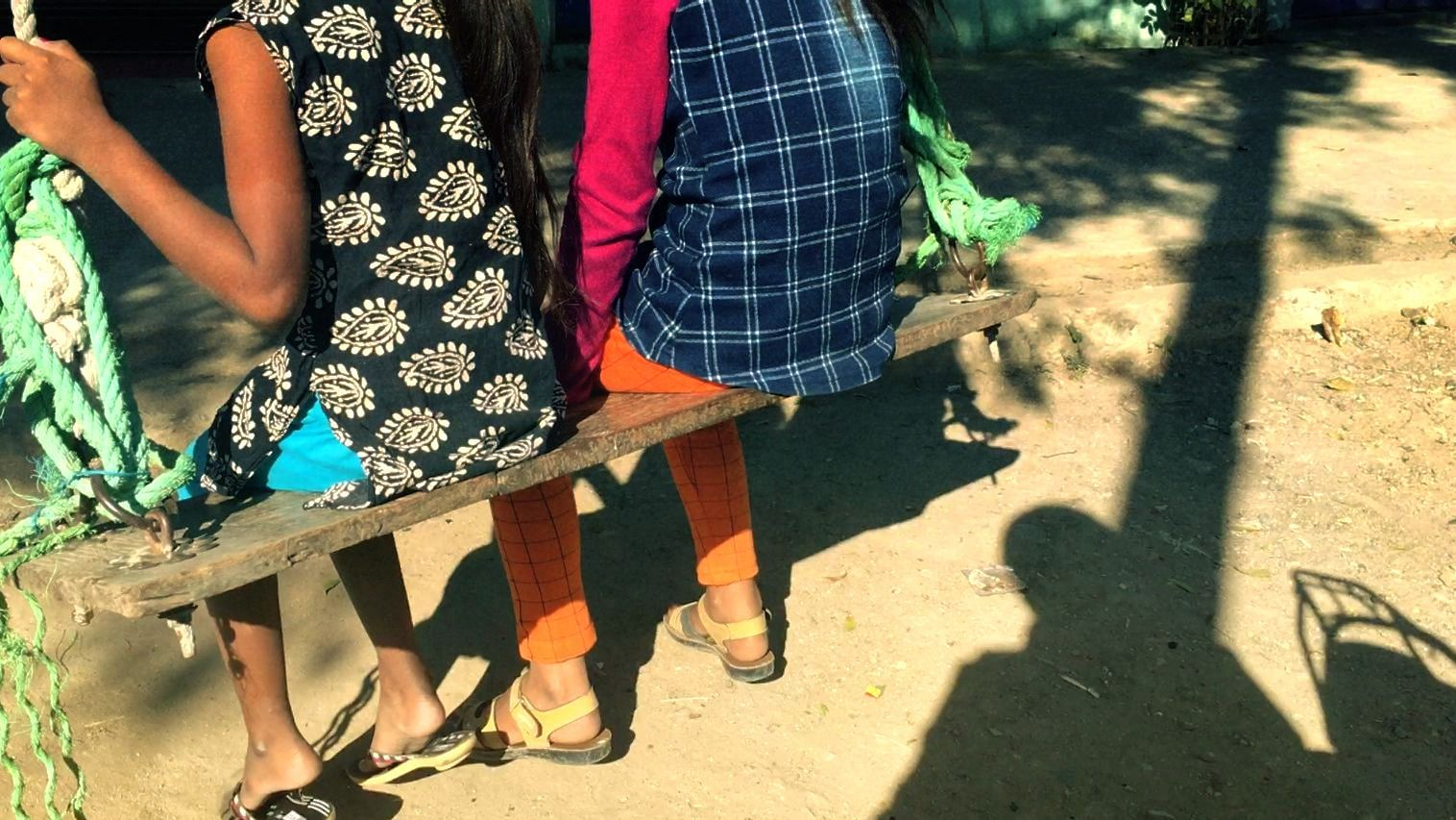 Highway to Hell: MP's Dalit Sex Workers