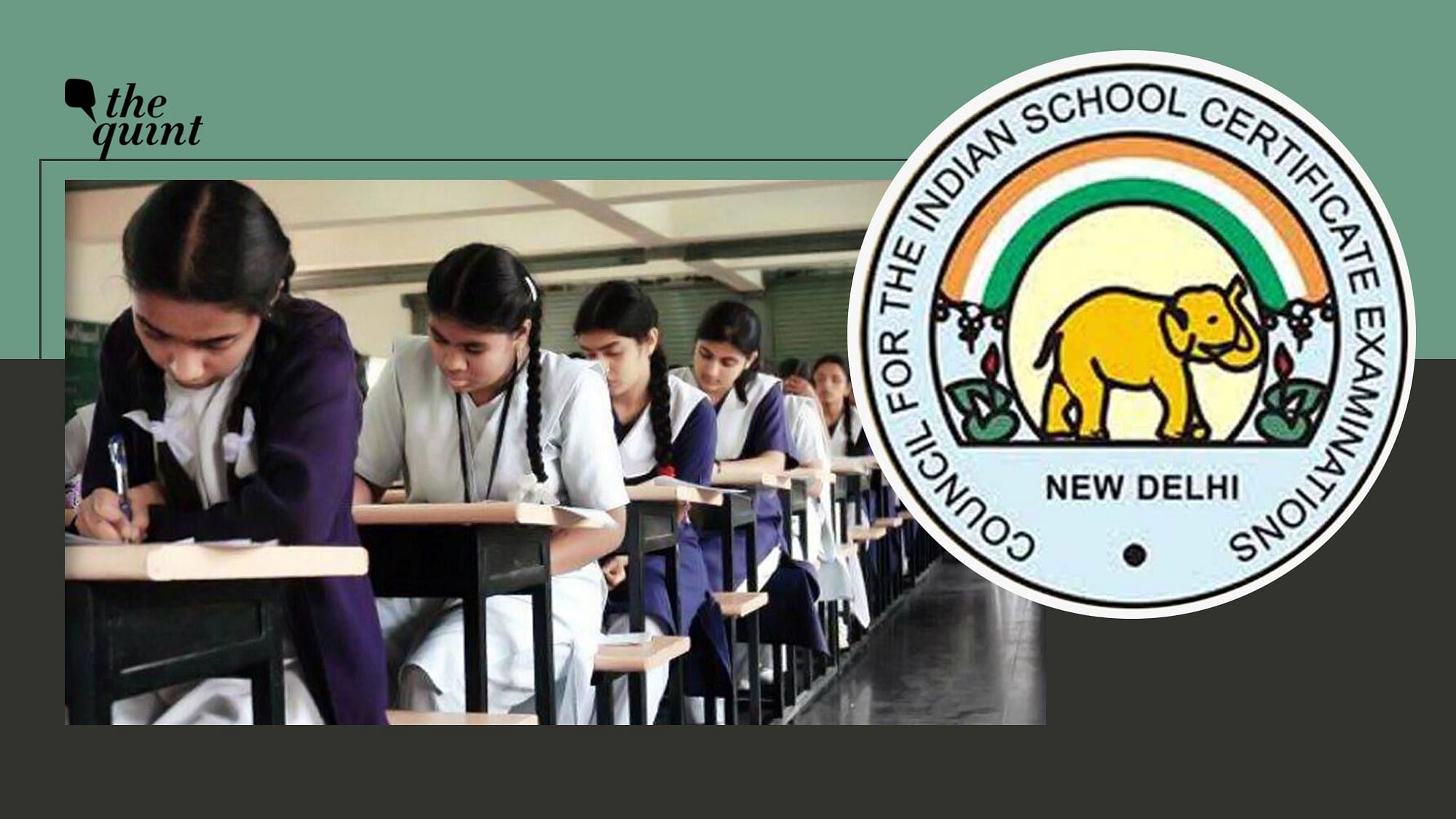 ICSE, ISC Board Results 2020: Marking formula for Pending