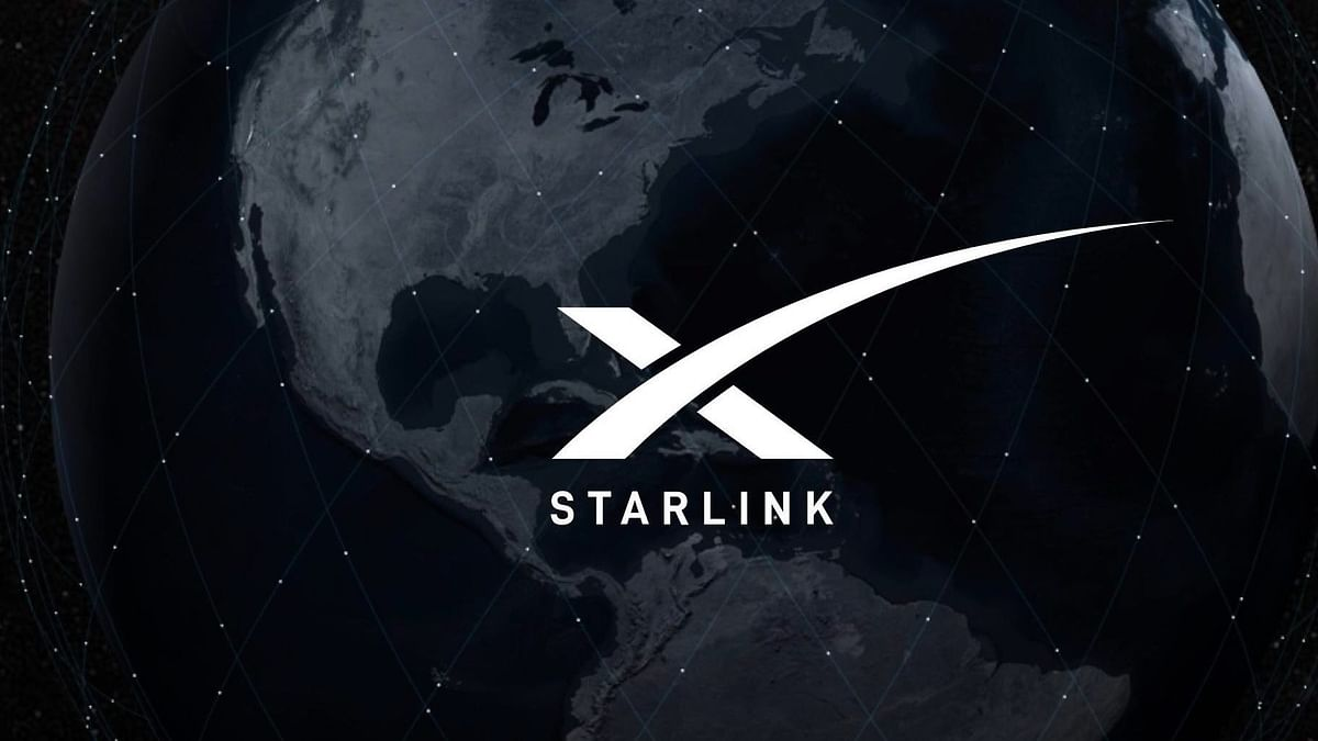 What is Starlink Satellite Internet? Will it Beat 5G?
