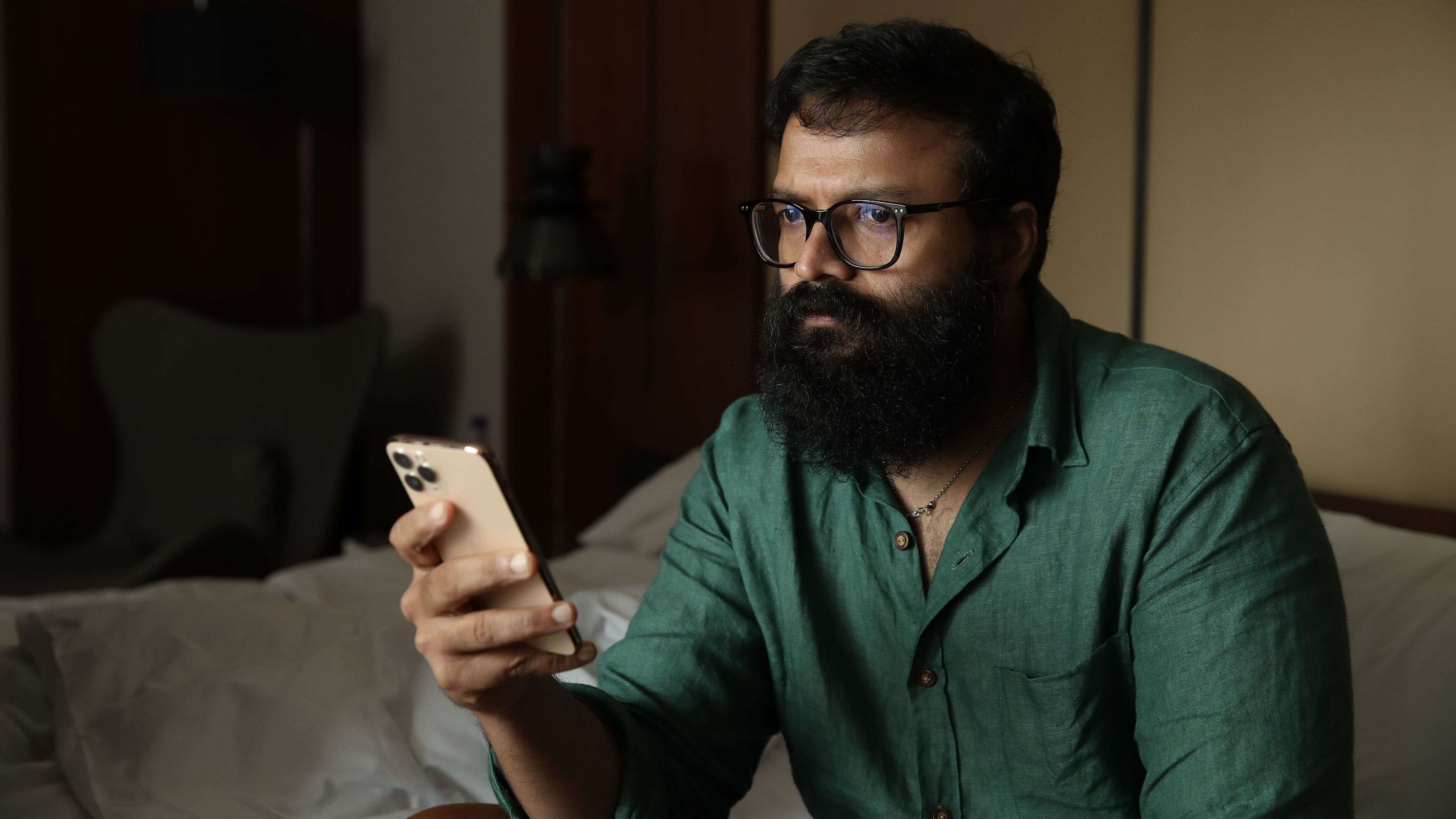 Sunny' Movie Review: Jayasurya Excels In this Soulful Yet Dark Malayalam  Film On Hope and Second Chances Available on Amazon Prime Video